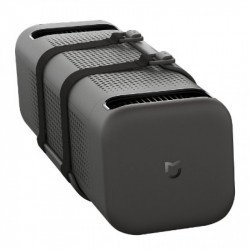 Автомобильный очиститель воздуха Xiaomi Car Air Purifier (CZJHQ01RM)