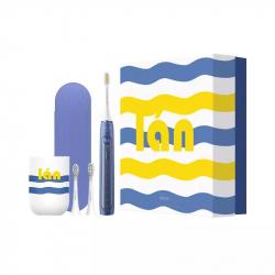 Электрическая зубная щетка Xiaomi Soocas Sonic Electric Toothbrush X5 Blue