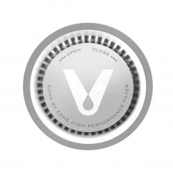 Стерилизатор для холодильника Xiaomi Viomi Refrigerator Herbaceous Sterilization Filter (VFI-CB)