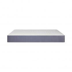 Ортопедический матрас Xiaomi 8H Multi-Wire Diameter Independent Cylinder Spring Mattress T4 Air Blue (150х200х27CM)