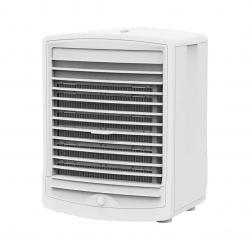Персональный кондиционер Xiaomi Thermo Water Cooled Air Conditioning Fan White (XL-ZNSFS01)