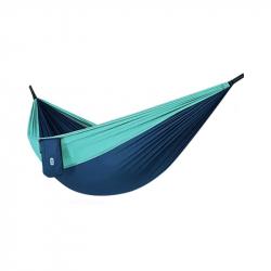 Гамак Xiaomi Zaofeng Parachute Cloth Hammock Blue