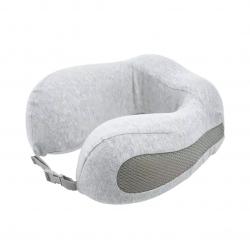 Дорожная подушка-подголовник Xiaomi Pillow 8H U Air