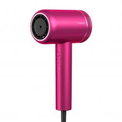 Фен для волос Xiaomi Showsee Hair Dryer Star Shining Red (A8-R)