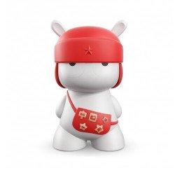 Портативная колонка Xiaomi Mi Rabbit Bunny Micro Speaker