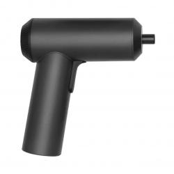 Электрическая отвертка-пистолет Xiaomi Mi Electric Screwdriver Gun Black (MJDDLSD001QW)