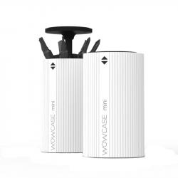 Магнитный кейс для хранение битов Xiaomi Wowcase mini