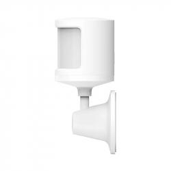 Датчик движения Xiaomi Mi Smart Home Occupancy Sensor 2 (RTCGQ02LM)