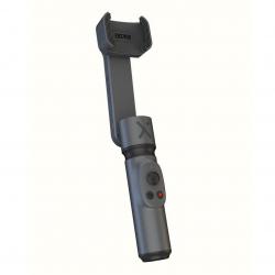 Стабилизатор двухосевой для смартфона ZHIYUN Smooth-X Gray (Combo version)