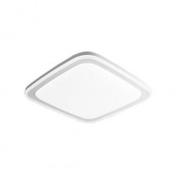 Умный потолочный светильник Xiaomi HuiZuo Virgo Star Nordic Intelligent Ceiling Light Square (IX184)