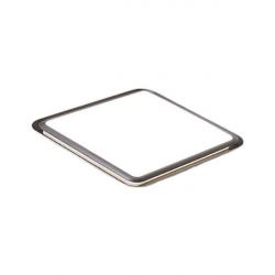 Умный потолочный светильник Xiaomi HuiZuo Wushuang Warriors Series Intelligent Ceiling Lamp Square