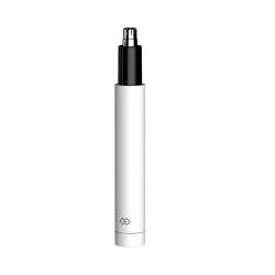 Триммер для носа и ушей Xiaomi Huanxing Mini Electric Nose Hair Trimmer HN1 White