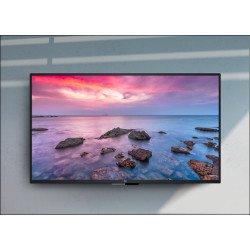 Телевизор Xiaomi Mi TV 4S 55 дюймов