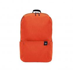 Рюкзак Xiaomi Mi Colorful Mini Backpack Bag Orange