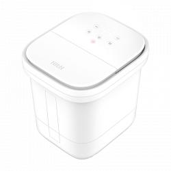 Умная ванна для ног Xiaomi Hith Smart Foot Bath Q2 Wired Edition (беспроводная версия)
