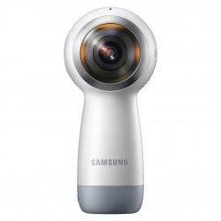 Экшн Камера Samsung Gear 360 (2017)
