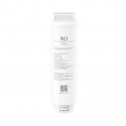 RO фильтр обратного осмоса Xiaomi Mi A1-RO-100 for Xiaomi Mi Desktop Drinking Machine White (MRH112)
