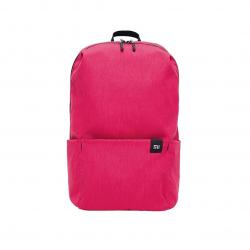Рюкзак Xiaomi Mi Colorful Mini Backpack Bag Pink