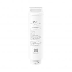 PPC фильтр обратного осмоса Xiaomi Mi A1-PPC for Xiaomi Mi Desktop Drinking Machine White (MRH112)