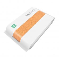 Полотенце Xiaomi ZSH Youth Series Orange 34x76