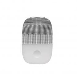 Аппарат для ультразвуковой чистки лица Xiaomi inFace Electronic Sonic Beauty Facial Grey (MS2000)