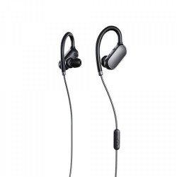 Наушники с гарнитурой Xiaomi Mi Sport Bluetooth Headset Black