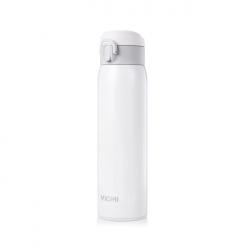 Термос Xiaomi Viomi Stainless Vacuum Cup 300ml White
