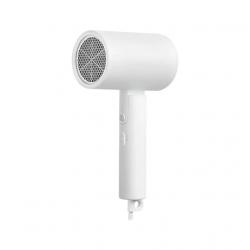 Фен для волос Xiaomi Mijia Anion Portable Hair Dryer White (H100)