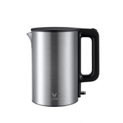 Чайник электрический Xiaomi Viomi Electric Kettle Silver (YM-K1506)