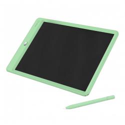 Планшет для рисования Xiaomi Wicue 10 Green