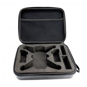 Кейс сумка водонепроницаемая для DJI Spark