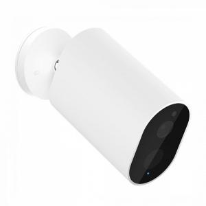 Беспроводная IP камера Xiaomi Smart Camera Battery