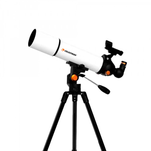 Телескоп Xiaomi Celestron Astronomical Telescope 80mm White