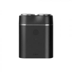 Электробритвы мужские Электробритва Xiaomi Zhibai Mini Washed Shaver Black (SL2) фото