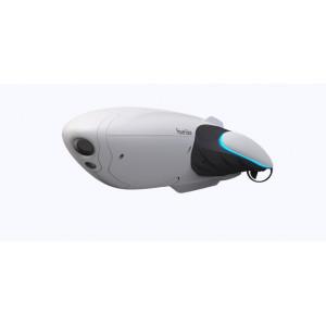 Оборудование для подводной съемки Подводный дрон для рыбалки и подводной съёмки PowerVision PowerDolphin Explorer (Комплектация Explorer) фото