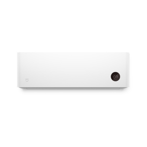 Кондиционер Xiaomi Mijia Smart Air Conditioner (KFR-35GW-B1ZM-M3) фото