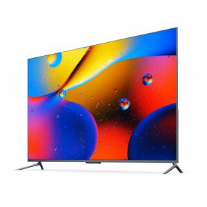 Телевизор Xiaomi Mi TV 5 75 дюймов