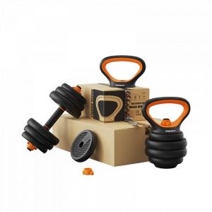 Спортивный набор для фитнеса Xiaomi Fed Home