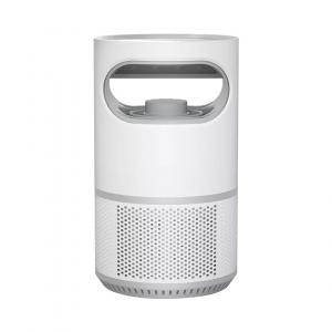 Умная электрическая ловушка для комаров Xiaomi Pretty Dragonfly Dark Night Catcher Pro White (DYT-16)