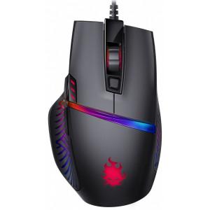 Мыши Игровая мышь Xiaomi Blasoul Professional Gaming Mouse (Y720) фото