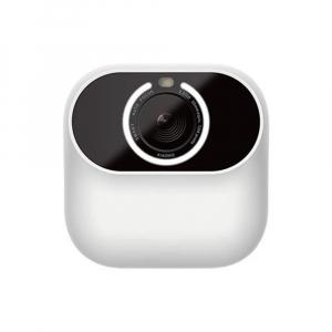 Экшн-камеры IP камера Xiaomi XiaoMo AI Camera (CG010) Экшн камера Xiaomi XiaoMo AI Camera CG010 фото