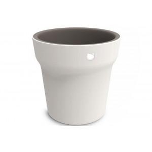 Умный Горшок для комнатных растений Xiaomi Smart Flower Pot