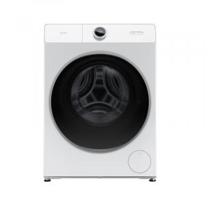 Стиральные машины Умная стиральная машина с сушкой Xiaomi Mi Home Internet Washing Drying Mashine Pro 10kg White (XHQG100MJ11) фото