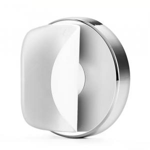 Настенный держатель для зубной щетки Xiaomi Amazfit Oclean Electric Toothbrush Wall-mounted Holder (Для серии Air) фото