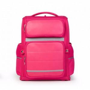 Сумки Школьный рюкзак Xiaomi Xiaoyang School Bag Pink фото