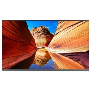 Телевизор Xiaomi Mi TV 4 65 дюймов (Русское меню) фото