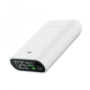 Системы Умный дом Анализатор чистоты воздуха Xiaomi SmartMi PM 2.5 Air Detector (KLWJCY01ZM) фото