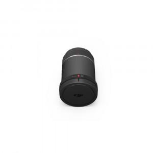 Объективы Объектив DJI DL 35mm F2.8 LS ASPH Lens для Zenmuse X7 (Part3) фото