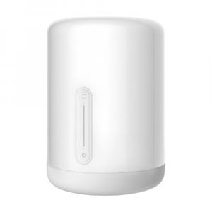 Настольные лампы Умный прикроватный светильник ночник Xiaomi Mijia Bedside Lamp 2 (MJCTD02YL) фото