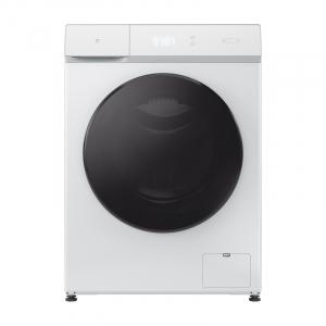 Стиральные машины Умная стиральная машина с сушкой Xiaomi Mijia Washing Machine 10 kg (XHQG100MJ01)